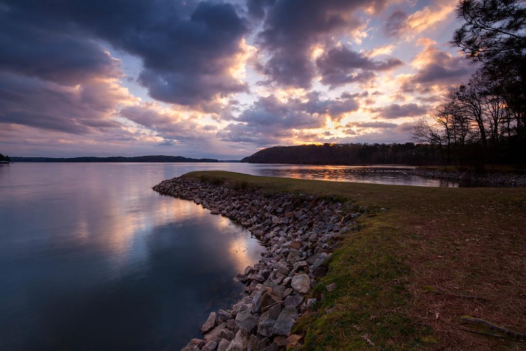 IMAGE: https://cothronphotography.smugmug.com/Landscapes/i-jDLfVrK/0/XL/IMG_13385-160320-XL.jpg