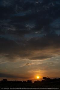 015-sunset-wdsm-12x08-007-500-5827
