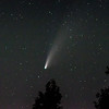 Comet Neowise 2