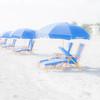Delray Beach - High Key 2