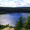 Devils Lake one