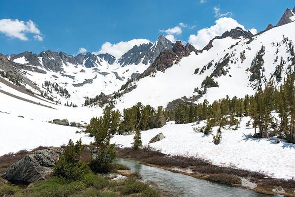 Twin Peaks - Twin Lakes Bridgeport-3
