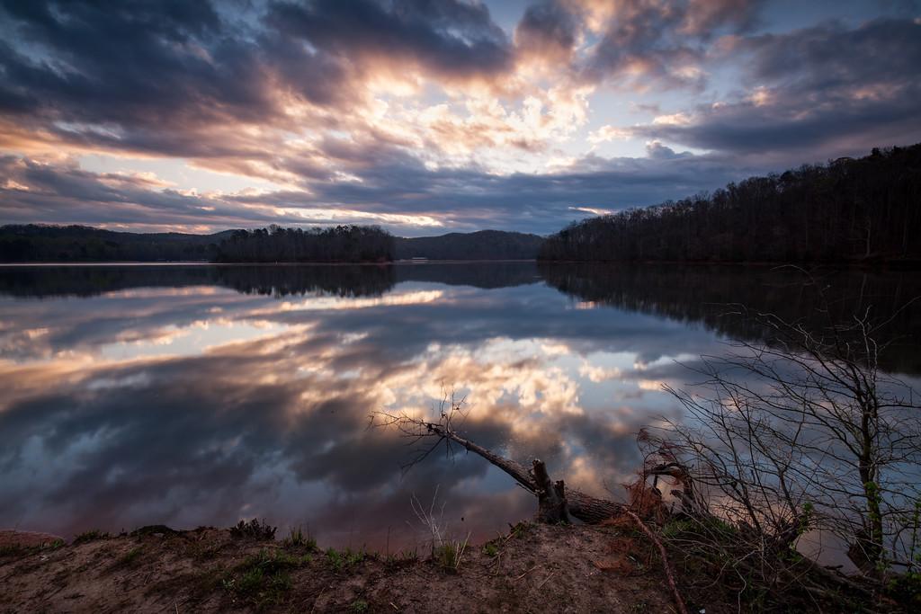 IMAGE: https://cothronphotography.smugmug.com/Landscapes/i-kM4zS8S/0/XL/IMG_13470-160326-XL.jpg