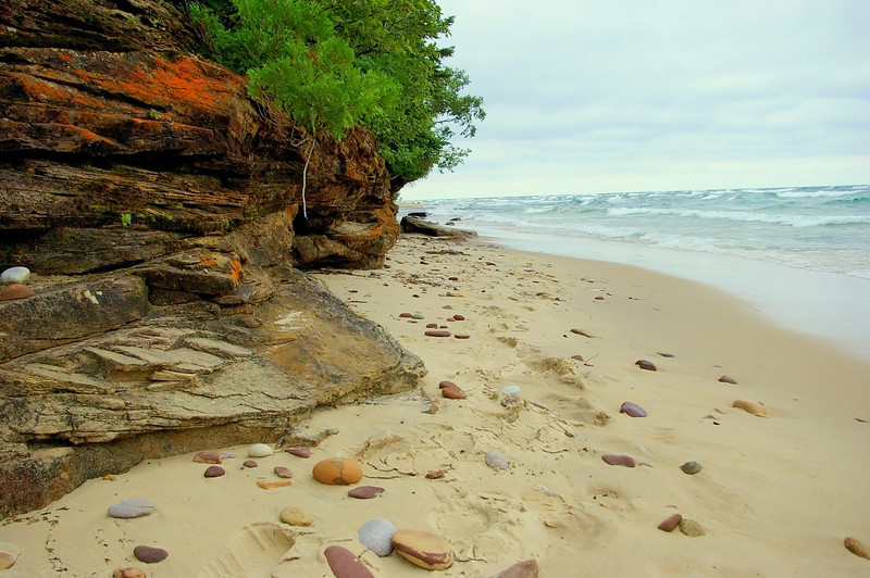 Lake Superior Beach, MI