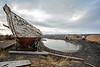 The Altair<br /> <br /> Canon 5D MK III<br /> Canon EF 17-40mm f/4L USM<br /> Homer Spit, Alaska