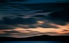 L'heure bleue, Achill Island