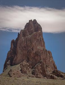 Don - Utah-3966