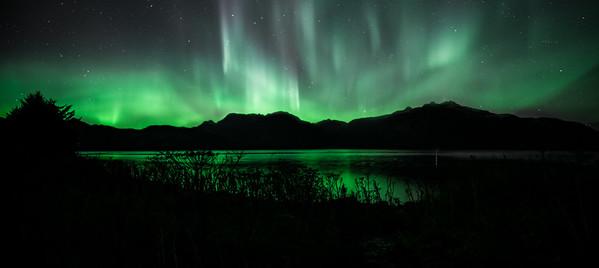 Taken in Haines Alaska