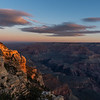 Grandest of Canyons