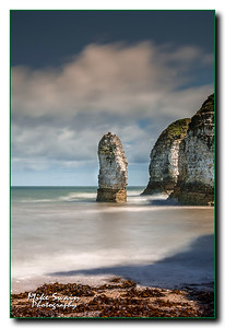 SELWICKS STACK FLAMBOROUGH