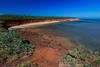 Cape Fourcroy