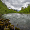 Middle Fork Snoqualmie River 2