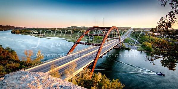 360 Bridge-8
