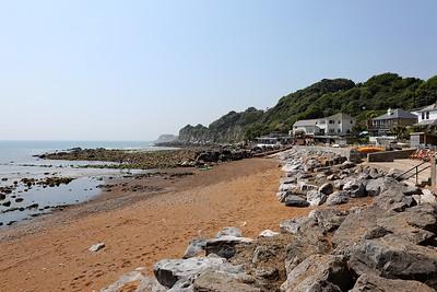 Steephill Cove (3)