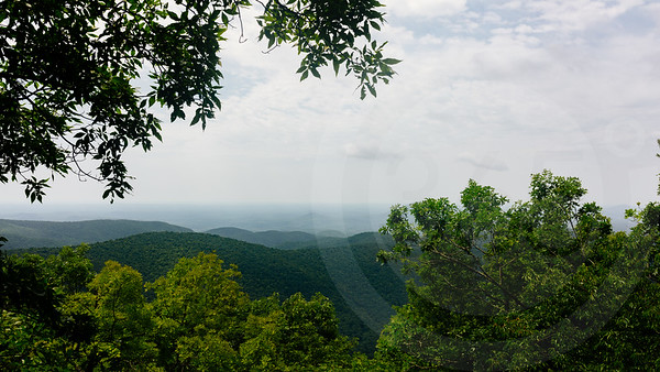 Unicoi Gap-1696