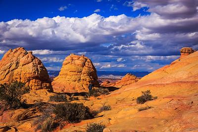 Utah-AZ ahoot-1113