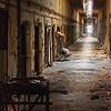 Penitentiary Hall