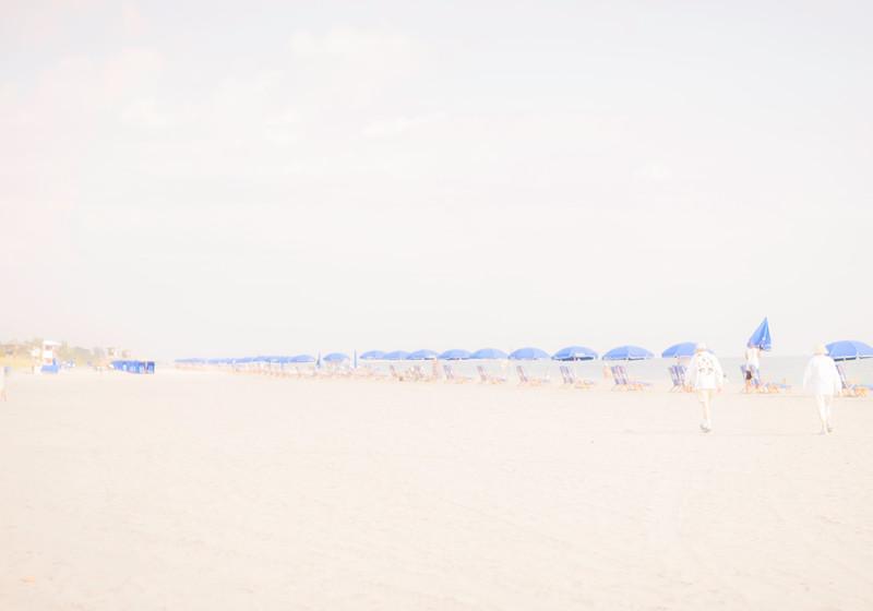 Delray beach - High Key 1