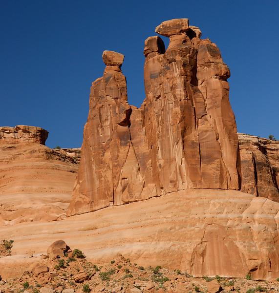 Moab 2014-2837