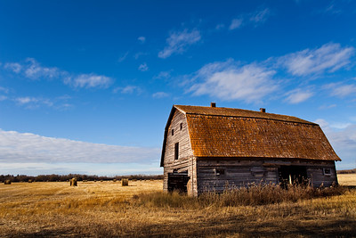 2009-10-26_AB_Country_063-2