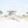Delray Beach - High Key 3