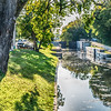 KM1406 - Portage Canal