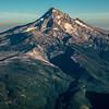 Mt. Hood || Hood River, Oregon, USA<br /> <br /> Canon EOS 6D w/ EF24-105mm f/4L IS USM: 67mm @ ¹⁄₂₅₀ sec, f/8, ISO 100
