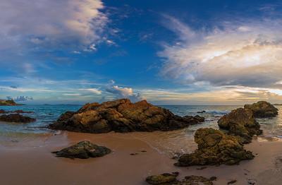 French Bay, St Thomas USVI