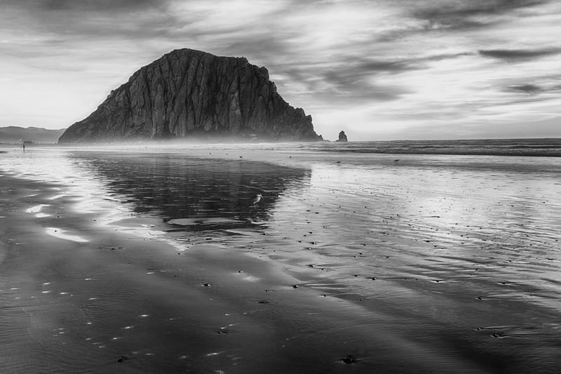 Morro Rock 2019