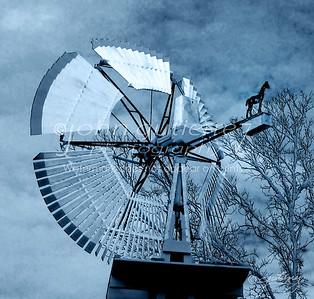 Windmill Hyatt