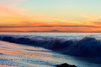 Pastel Tide