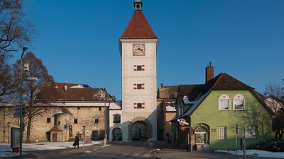 Wels - Upper Austria