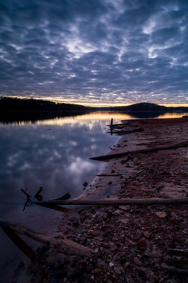 IMAGE: https://photos.smugmug.com/Landscapes/i-t7ThRP2/0/X2/IMG_14508-170112-X2.jpg