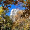 Yosemite Fall 3068
