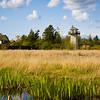 Tennant Lake Park 2