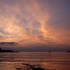 Cemaes Dawn