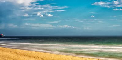 HB Dog Beach-3-HDR