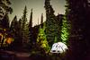 Logan Photographers, Logan Canyon Camping