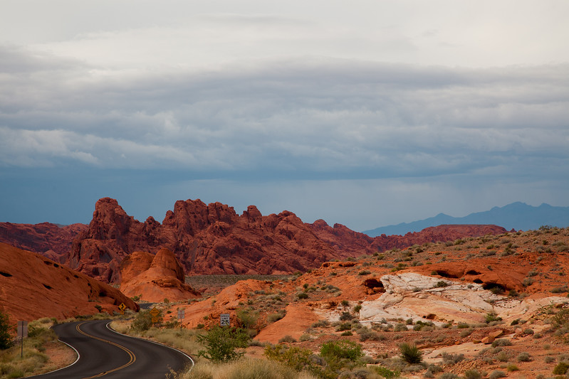Valley_of_Fire_5938