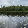 Lake Kyynärö