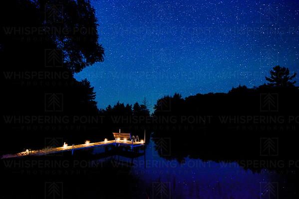 Dock at Night (117)
