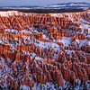 Brilliant Bryce Canyon