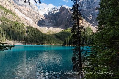Moraine Lake (5)