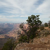 Desert View Tower, Grand Canyon National Park, Arizona