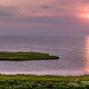 Outer Banks || Hatteras, North Carolina, USA<br /> <br /> Canon EOS 6D w/ EF70-200mm f/2.8L USM: 98mm @ ¹⁄₁₆₀ sec, f/3.5, ISO 100