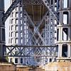 Pont sur la Dordogne - (Cubzac-Les-Ponts, Gironde, 33)