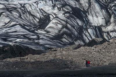 iceland, 2014