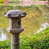 Autumnal Pagoda 1