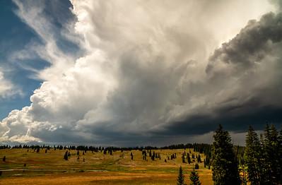 Dumont Storm