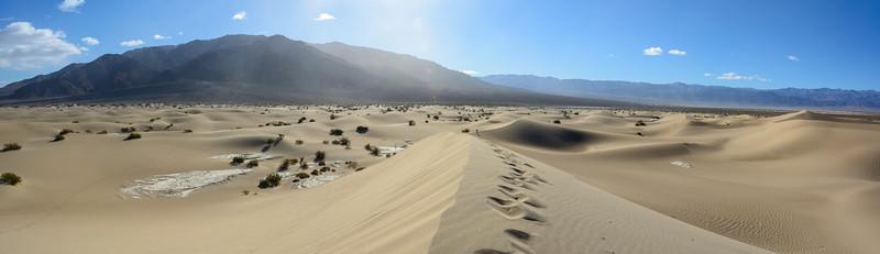 Dunes Overlook